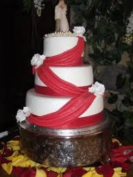 wedding cakes utah 16 best wedding cakes images on utah salts and budget