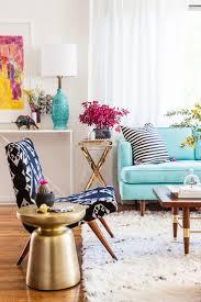 boho chic living room acehighwine com