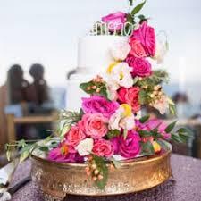 reno florists b b designs llc 18 photos 26 reviews florists reno nv