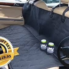 dog car seat covers cutest dogs online