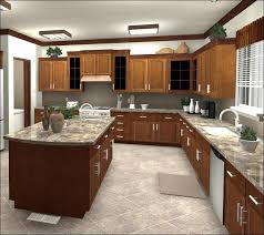 L Shaped Kitchen Islands With Seating Kitchen Kitchen Ideas Kitchen Island Kitchen Floor Plans Rustic