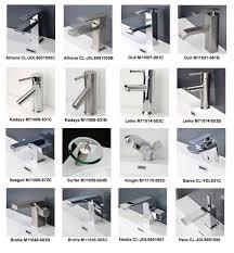 Modern Bathroom Faucets by Buy 39 5 Inch Modern Bathroom Vanity In Oak Optional Mirror Rs