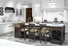 kitchen designers ct genial kitchen designers ct fairfield county and cabinet makers