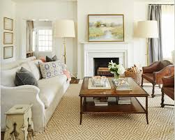 569 best living rooms family rooms dens images on pinterest