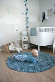 Diy Nursery Decor Pinterest by Best 25 Baby Bedroom Ideas On Pinterest Baby Room Nurseries