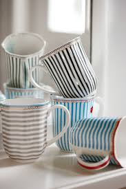 mix and match the amazing coffee mugs by lisbeth dahl copenhagen