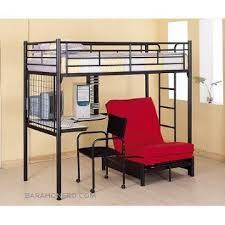 Futon Bunk Bed Sale Futon Bunk Bed Fresh Futon Beds Sale Bunk Beds Collection