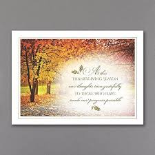 9 best card sayings thanksgiving images on thanksgiving