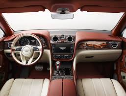 bentley mulsanne extended wheelbase price one of 50 bentley mulsanne first editions lands in china