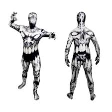 halloween morphsuits official morphsuit monster halloween costume ideas fancy