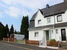 Haus Grundst K Kaufen Jakob U0026 Jakob Immobilienkonzepte Gmbh Grundstücke Und Häuser In