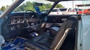 1961 Thunderbird Interior 1968 Ford Thunderbird Interior Pictures Cargurus