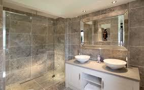 bathroom design ideas get awesome en suite bathrooms designs