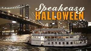 halloween city fort wayne speakeasy halloween cruise new york tickets sold out at queen of