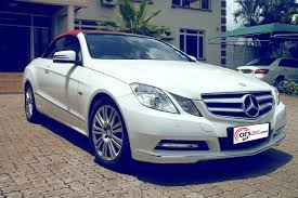 for sale mercedes manufacturer mercedes benzfind used cars and cars for sale