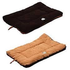 Tempur Pedic Dog Bed Pet Beds Crate Pad Beds U0026 Mats Petsmart