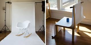 photography shooting table diy ecommerce product photography the essential guide