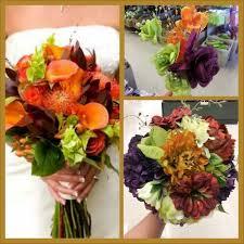 Wedding Flowers Fall Colors - best 25 camo wedding flowers ideas on pinterest camo wedding