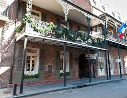the 10 best family hotels in new orleans of 2017 with prices