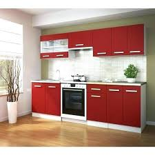 achat cuisine en ligne acheter une cuisine equipee acheter une cuisine pas cher ultra