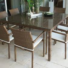 60 Inch Rectangular Dining Table Outdoor Dining Tables