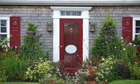 tips for downsizing 15 tips for downsizing to a smaller space care2 healthy living