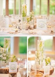 Cylinder Vases Wedding Centerpieces Wedding Centerpiece Ideas With Cylinder Vases Pin Wedding Ideas