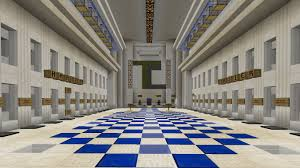 the dropper map tallcraft dropper adventure map for minecraft 1 8