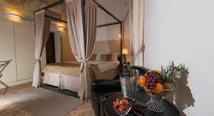 chambres d hotes italie booking com b b chambres d hôtes relais giulia rome italie