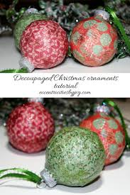 265 best christmas images on pinterest christmas crafts