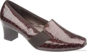 wrangler womens boots australia designer boots for black leather muddy print gotta