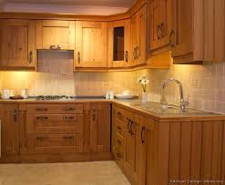 craigslist tulsa kitchen cabinets tulsa kitchen cabinets full size of kitchen cabinets ideas reviews