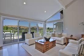 local real estate homes for sale u2014 moraga ca u2014 coldwell banker