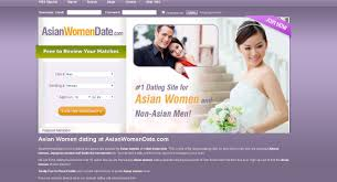 the 7 best asian online dating sites