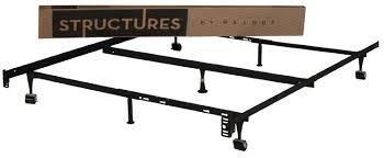 queen mattress bed frame genwitch