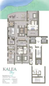 new construction floor plans 31 best floorplans new construction homes in naples bonita