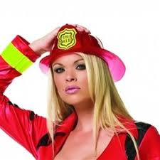 Firefighter Halloween Costume Firefighter Hat Halloween Costumes