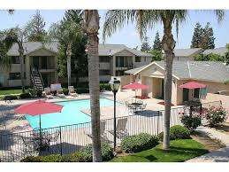 hunter s glen apartments bakersfield ca walk score hunter s glen apartments photo 1