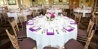 Wedding Venues San Jose Cinnabar Hills Club Weddings Get Prices For Wedding Venues In Ca