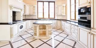 5 benefits of luxury vinyl flooring flooring company