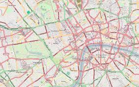 Boston Underground Map by Paddington Tube Station Bakerloo Circle And District Lines