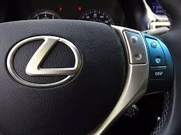 lexus spare parts by vin 2014 used lexus gs 350 4dr sedan rwd at alm roswell ga iid 16436527
