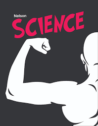 nelson science bc science curriculum 2016 k 7 resource nelson