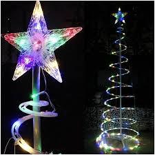 best indoor christmas tree lights led indoor christmas tree lights best products erikbel tranart