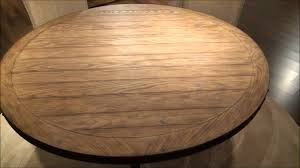 sherborne round dining table by riverside furniture home gallery