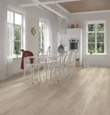 Installing Laminate Flooring With Attached Underlayment Hayes Oak Usfloors