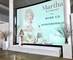 Lifestyle Blog Design Introducing Martha Stewart Wine Co U2014 Anna Osgoodby Life Design