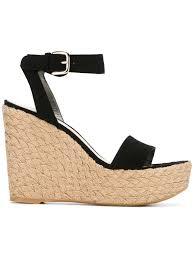 stuart weitzman fever pumps stuart weitzman let u0027s dance sandals