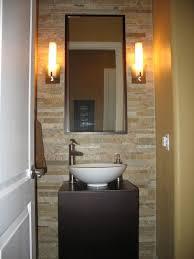 Powder Bathroom Design Ideas 80 Best Farmhouse Powder Room Images On Pinterest Bathroom Ideas