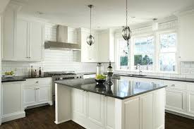 buy kitchen cabinets direct norcraft cabinetry reviews exles lovable buy kitchen cabinets